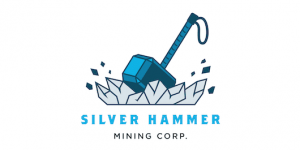 300x150silver-hammer