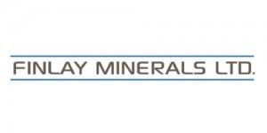 300x300finlay-minerals-logo