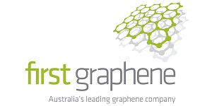 300x150_FirstGraphene