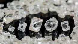 Peregrine-Diamonds-web-KIM-2_Batch-5-Product-3-260x146