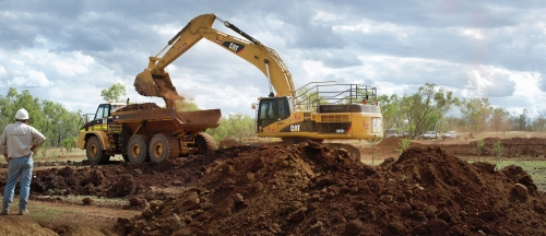 Gold-Mining-Australia-RedDam-1