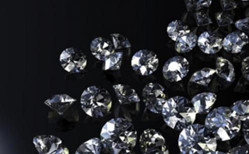 757z468_Diamonds