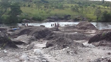 locals-mining