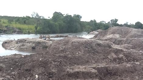 river-workings-on-dala