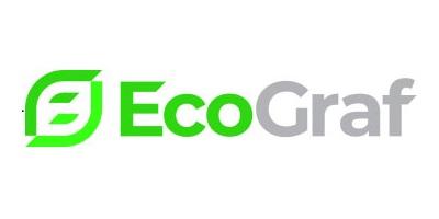 300x150_EcoGraf