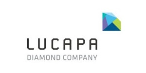 300x150_Lucapa