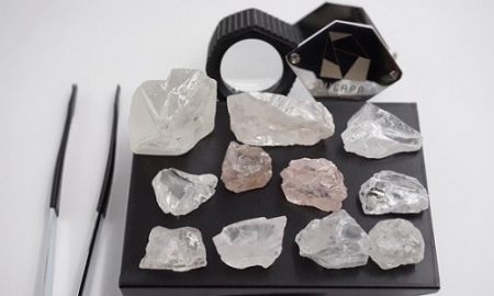 500x300_LOM_-_Selected_Lulo_diamonds_from_sale_022021_600