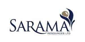 300x150_Sarama