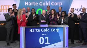 Harte2