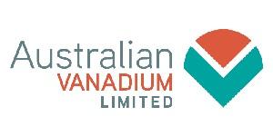 300x150_Australian