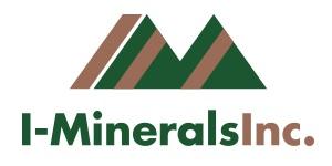 300x150_I-Minerals