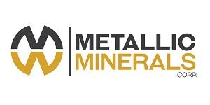 300x150_Metallic