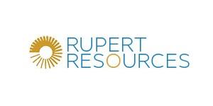 300x150_Rupert