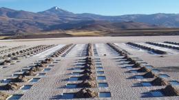millennial-lithium-pastos-grandes-projekt