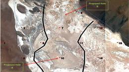 southern-lithium-geplantes-bohrprogramm