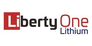 thumb_300x150_LibertyOne
