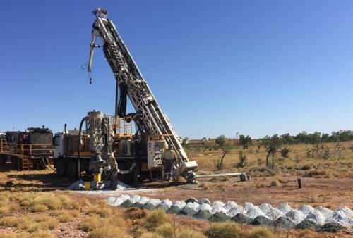 de-grey-mining-bohrung-3