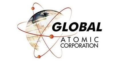 300x150_GlobalAtomic