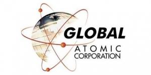 thumb_300x150_GlobalAtomic