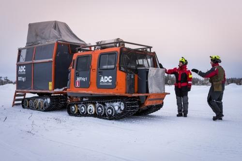 Mawson-Resources---Winteraktivitten