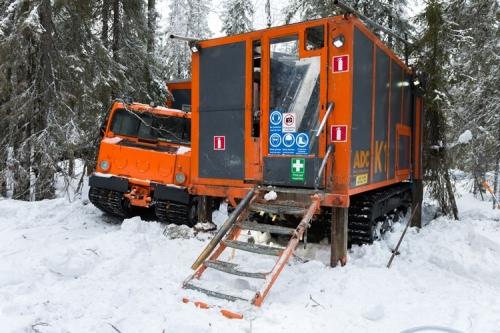 Mawson-Resources---Winterexploration2