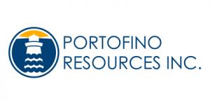 300x150_Logo_porto