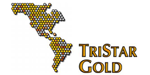 300x150_TriStar