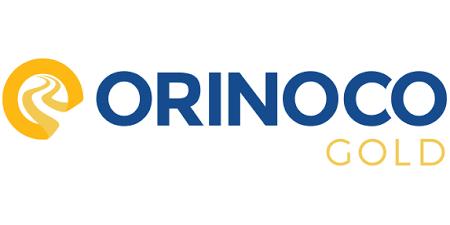 300x150_Orinoco