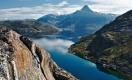 Grönland; Quelle: Conico