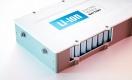 Li-Ionen-Batterie; Quelle: AdobeStock