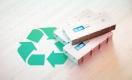 Lithium-Ionen-Batterie; Foto: AdobeStock