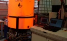 Pond Bioreaktor; Foto: Pond Technologies