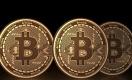 Bitcoin; Quelle: Depositphotos