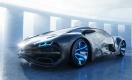 Elektroauto; Quelle: AdobeStock
