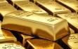 Goldbarren; Quelle: Depositphotos
