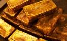 Goldbarren; Quelle: Newcrest Mining